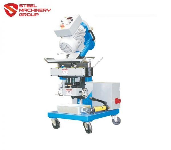 smg 60s plate beveling machine beveling machinery supplier