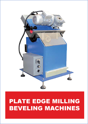 steel machinery group beveling machinery plate edge milling beveling machines category